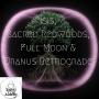 Artwork for Isis, Sacred Redwoods, Full Moon & Uranus Retrograde