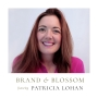 Artwork for BB2 E50: Optimize Your Office w Patricia Lohan