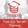 Artwork for SQL Server Health Checks by Eugene Meidinger