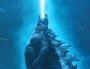 Artwork for Godzilla: KOTM Review- What they got right and Very wrong!