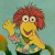 Did Fraggle Rock Do an Episode About AIDS? show art
