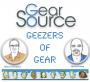 Artwork for Geezers Of Gear - Top Gear