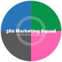 Artwork for 360 Marketing Live: Season 01 Episode 01
