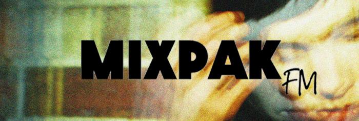 Mixpak FM 001 - Mele