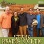 Artwork for Charmas are Stark Raving Celtic #382