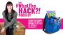 Artwork for 5 Back to School Hacks for Kids & Parents