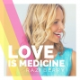 Artwork for 000: Welcome To Love Is Medicine w/ Razi Berry