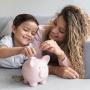 Artwork for Huurders hebben meer moeite met sparen dan huiseigenaren
