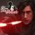 10 ans de Star Wars : le naufrage by Disney ? ; Avec Phobos d'Outrider et Wilhem d'Hyperdrive show art