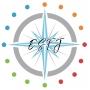 Artwork for #10: ESFJ - The Energizer