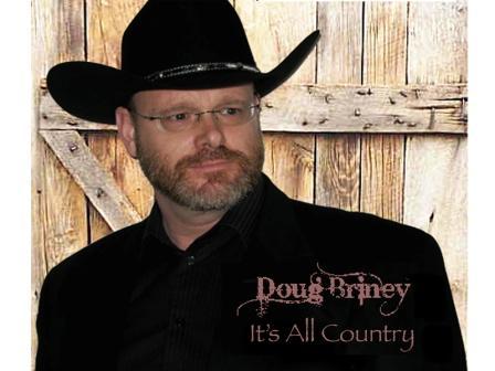 Episode 128 - Doug Briney