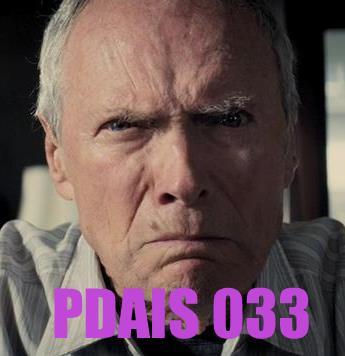 PDAIS 033