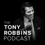 Artwork for Make 2021 Your Best Year Ever | The Last Fireside Chat with Tony and Sage Robbins