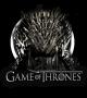 Artwork for Natter Cast Podcast 225 - Game of Thrones 7x02: Stormborn