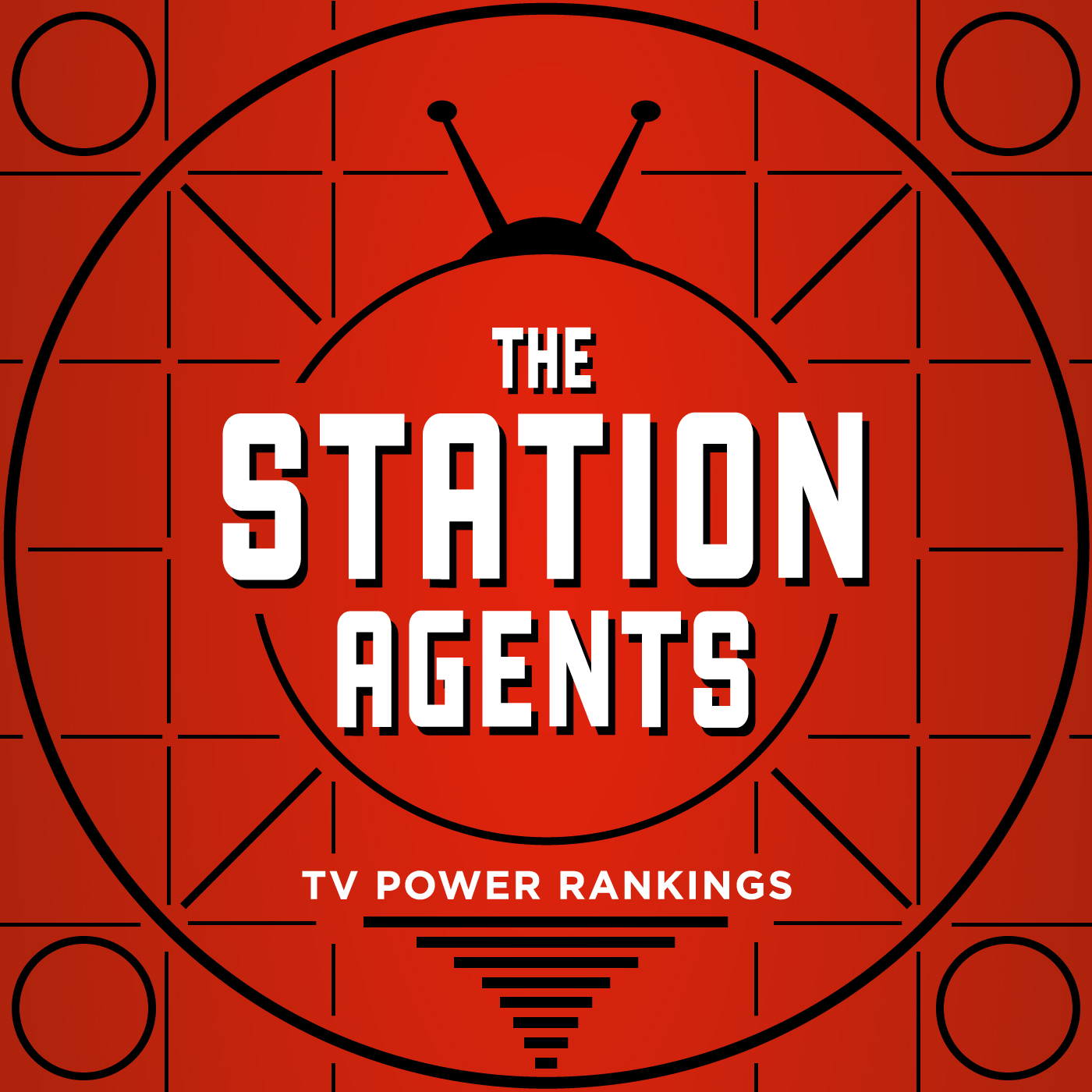 Station Agents Ep. 8