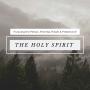 Artwork for The Promise of the Holy Spirit