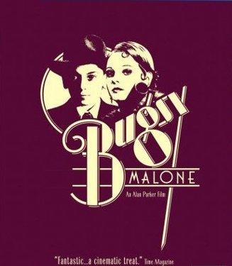 Episode 90: Bugsy Malone
