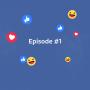 Artwork for Episode #1 - Wie geht agiles Marketing?