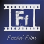 Artwork for Episode 53: Frailty
