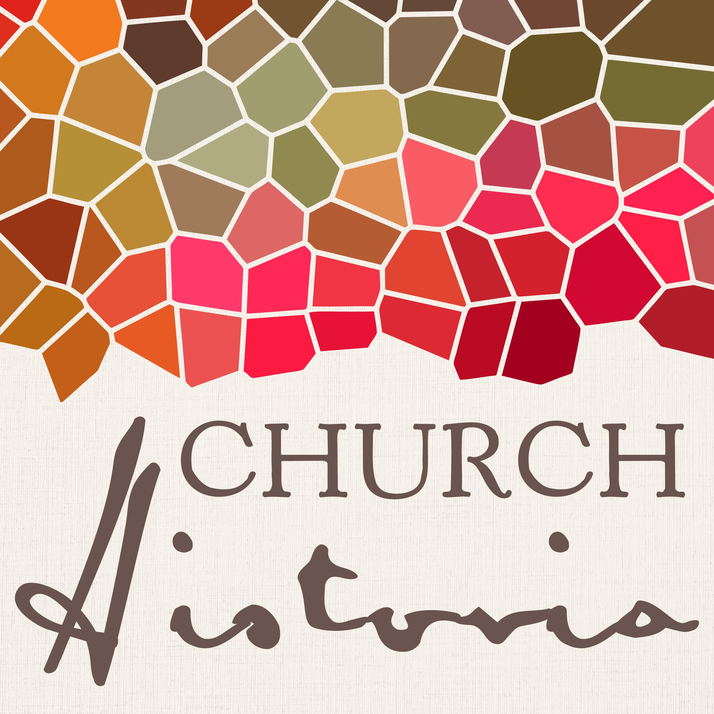 Church Historia