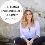 Artwork for Advice from a Soul Led Multi-Passionate Entrepreneur ft. Brittney Carmichael | Episode 36