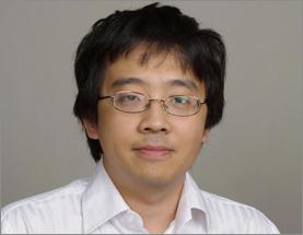 Tidal Rhythms Encoded Human and Animal Physiology: Bokai Zhu Discusses Ultradian Rhythms