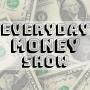 Artwork for Make Extra Money From A Side Hustle