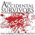 Special Episode 005 - Darcy Burgess of Achtung! Spiel!