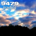 9479 Radio #19: Waiting for Airplanes to Fall From the Sky