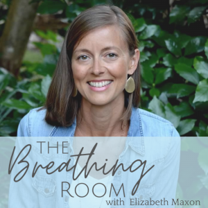 The Breathing Room