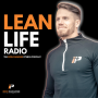 Artwork for Creating Effective Content And Building A Brand: The Life Beyond Fitness Podcast