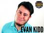 Artwork for SGR Ep111 - Evan Kidd