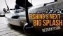 Artwork for Fishing's Next Big Splash- The Deeper Sonar Episode
