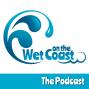 Artwork for OTWC 003: Mental Illness - On The Wet Coast