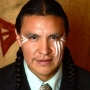 Artwork for What We Learned From Standing Rock: Chase Iron Eyes' In-Depth Analysis