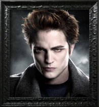 DVD Verdict 1219 - F This Movie! (Twilight)