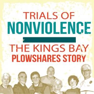 Trials of Nonviolence