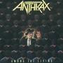 Artwork for NoFriender Thrash Metal Show - Anthrax Among the Living Part 1 - Episode 69
