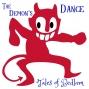 Artwork for The Demon's Dance