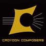 Artwork for 020 - Croydon Composers