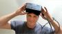 Artwork for Jack McCauley founder Oculus VR sold to Facebook $2Billion