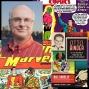 Artwork for Comics Alternative Interviews: Bill Schelly