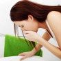 Artwork for Treatments for Hyperemesis and Nausea and Vomiting in Pregnancy