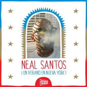 """FOOLCAST 014 - NEAL SANTOS """"UN VERANO EN NUEVA YORK"""""""