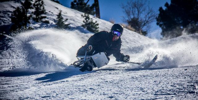 sam morris ski adventures