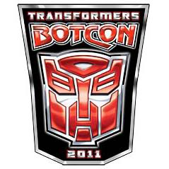 EP55 - Botcon (Better Late Than Never).mp3