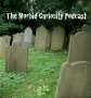 Artwork for Vampire Burials