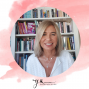 Artwork for Cómo Escribir un Best Seller en Menos de 60 Días, con Ana Nieto