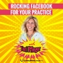 Artwork for 13_Episode_13__Rocking_Facebook_for_Your_Practice_with_Teri_Pfleger.mp3