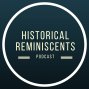 Artwork for EP 08: Demystifying Archival Labour – Preservation